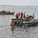 Fishermen, Tanzania