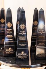 Julia Morgan Awards