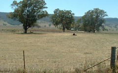 Lot 3, Willow Tree Road, Braefield NSW