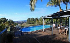 1026 Dunoon Road, Modanville NSW