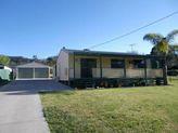 75 Polding Street, Murrurundi NSW