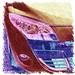 Portraits de voitures