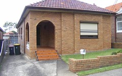 12 Bexley rd, Campsie NSW