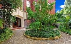 5/85C Ocean Street, Woollahra NSW