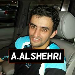 Ayman Alshehri (mh.madani@ymail.com) Tags: ayman alshehri