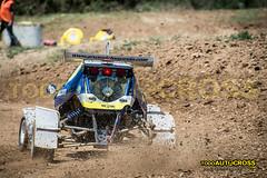 "2672-XXII Ara Lleida Campeonato Espan¦âa Autocross Molerussa • <a style=""font-size:0.8em;"" href=""http://www.flickr.com/photos/116210701@N02/14340876195/"" target=""_blank"">View on Flickr</a>"