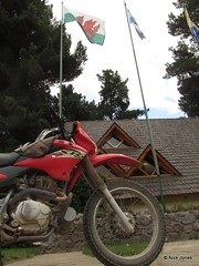 5910158337078638466 (tfromthes) Tags: chile southamerica argentina ruta de bolivia lagos bariloche siete lacatedral motorcycletouring valledeluna hondaxr125 yamahaybr125 pasosanfrancisco motorcycletravel talesfromthesaddle wwwtalesfromthesaddlecom pasopircasnegras