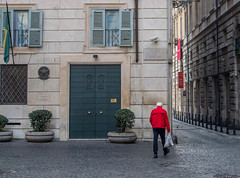 Kuva-13.jpg (Luppinez) Tags: italy rome flickr italia www maat paikat lomamatka itrooma