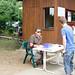 "2014-06-28-VfL_vs._FCH_Freundschaftsspiel-010.jpg • <a style=""font-size:0.8em;"" href=""http://www.flickr.com/photos/125792763@N04/14348087040/"" target=""_blank"">View on Flickr</a>"