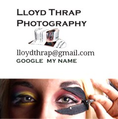 SQ CARD 1-1 Single (Lloyd Thrap) Tags: newmexico santafe albuquerque card info outerspace theplanet lloydthrap