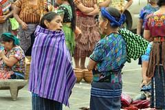 Guatemala. Santa María De Jesús, Sacatepequez. Explore 9 de junio de 2014 (Cesar Catalan) Tags: guatemala mercado indigenas santamariadejesus sacatapequez