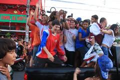 IMG_9464 (dafna talmon) Tags: football costarica mundial jaco כדורגל מונדיאל קוסטהריקה דפנהטלמון חאקו