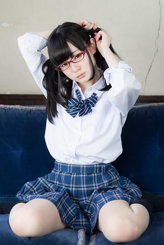 鎌田紘子の画像 p1_39