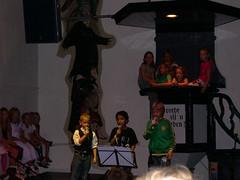 """zomerspelen 2012 zangmuziek workshop en muziek cd opnemenmixen • <a style=""""font-size:0.8em;"""" href=""""http://www.flickr.com/photos/125345099@N08/14384143956/"""" target=""""_blank"""">View on Flickr</a>"""