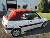 08 Rover 111-114 Cabriolet mit Verdeck von CK-Cabrio wr 04