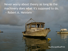 "Worry about Theory • <a style=""font-size:0.8em;"" href=""http://www.flickr.com/photos/91306238@N04/14392452897/"" target=""_blank"">View on Flickr</a>"