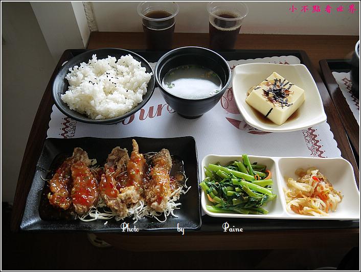 花蓮玉里小農夫餐廳 (8).JPG