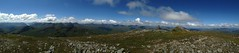 This is Why (RoystonVasey) Tags: panorama mountain apple upload landscape scotland day 5 email explore cracking iphone roaming