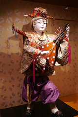 P1190462 (Darjeeling_Days) Tags:   gx1