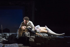 Your reaction: Manon Lescaut in cinemas