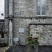 Saint Saviour's Roman Catholic Church, Baker Place, Dominick Street, Limerick