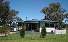 43 Loquat Street, Mandurama NSW