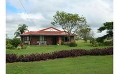 340 Fig Tree Lane, Mckees Hill NSW
