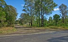 Lots 20-23 Robert Street, Marsden Park NSW
