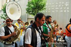 Viernes-Toros-2014_0076