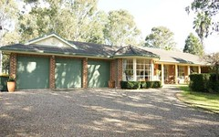 110 Fifth Avenue, Austral NSW