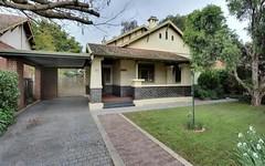 120 Swaine Avenue, Toorak Gardens SA