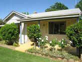 157 Clinton Street, Orange NSW