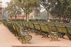 Fort Rouge - Delhi -  Inde (Michel Delfeld) Tags: voyage rajasthan newdelhi smugmug inde olddelhi fortrouge