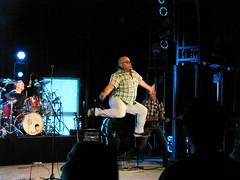 bnl71914 083 (bobnjeff) Tags: concert bnl barenakedladies lowell elliottbrood lowellsummermusicseries bnl71914