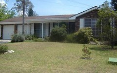 23 Coachwood Cres, Picton NSW
