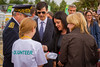 """Official opening of Solar Decathlon Europe 2014. 27/6-2014 • <a style=""""font-size:0.8em;"""" href=""""http://www.flickr.com/photos/64526928@N03/14543550255/"""" target=""""_blank"""">View on Flickr</a>"""