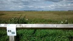 Marshside, Southport (tabulator_1) Tags: southport rspb ook marshside