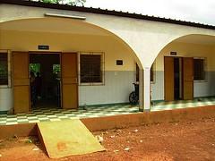 07-Il reparto di medicina