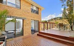 27 Mokera Avenue, Kirrawee NSW