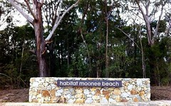4 Habitat Street, Moonee Beach NSW