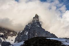 Passo Rolle-5022 (Francesco Romano) Tags: italy mountain mountains montagne alto montagna trentino adige sudtirol