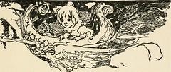 Anglų lietuvių žodynas. Žodis whispery reiškia a  panašus į šnabždesį 2 pilnas šnabždesių lietuviškai.