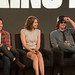 walking dead nerdhq comic-con 2014 6898