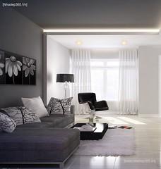 Mẫu phòng khách hiện đại đẹp_015