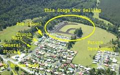 1 Celtic Circuit, Columbus Est., Townsend NSW