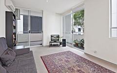 206/10 Marquet Street, Rhodes NSW