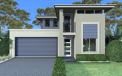 577 Grampian Ave, Minto NSW