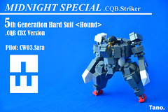 06-hamm (TANO__) Tags: lego hard suit mech rsw