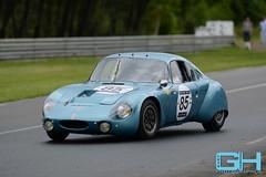 RENE BONNET Aerodjet Le Mans Classic 2014 Grid 4 GH4_2290 (Gary Harman) Tags: classic cars grid photo nikon photographer d plateau 4 racing historic mans le pro gary gt 800 lemans gh harman d800 sarthe gh4 gh5 gh6 couk garyharman