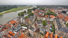 "View of Deventer • <a style=""font-size:0.8em;"" href=""http://www.flickr.com/photos/45090765@N05/14601119957/"" target=""_blank"">View on Flickr</a>"